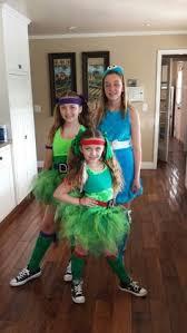 Turtle Halloween Costume Ninja Turtle Costume Girls Super Affordable Halloween