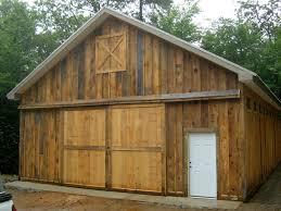 pole barn house floor plans pole barn house floor plans wood floors