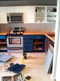 What Removes Grease From Kitchen Cabinets by Small Kitchen Design Uk Maxphoto Us Kitchen Decoration
