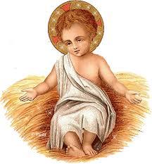imagenes de jesucristo animado imágenes y gifs animados imágenes animadas del niño jesús
