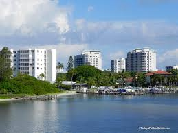 fort myers beach beachfront condos for sale beachfront condos