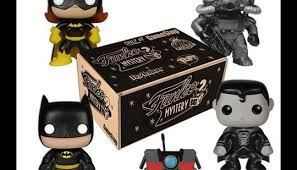 gamestop black friday gamestop to sell funko mystery box with exclusive pops on black
