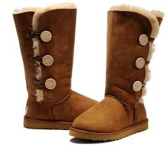 ugg sale womens boots 25 best ugg sale ideas on ugg slippers sale winter