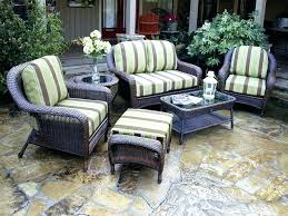 sears outlet furniture brilliant sears outlet patio furniture