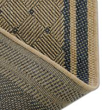 Outdoor Rug Runner by Custom Outdoor Carpet Rugs Carpet Vidalondon