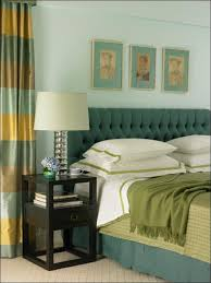interiors fabulous house paint colors inside color combination