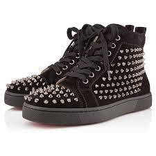 christian louboutin louboutin louboutin shoes womens sale