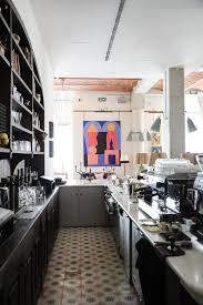seconde de cuisine mybarrio la seconde vie d hortense giraud cuisines et maisons