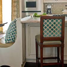 Traditional Kitchen - traditional kitchen design ideas southern living