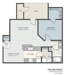 floor plans huntington chase