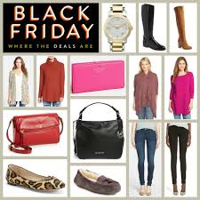 minted black friday the best black friday sales 2015