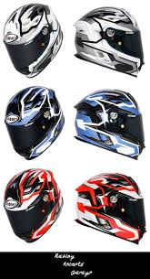 suomy motocross helmet 37 best casco images on pinterest html helmet design and blog
