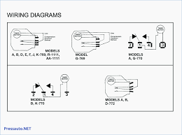 to paragon timer timers wiring diagrams to wiring diagrams