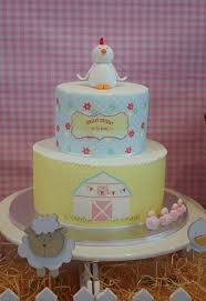 girls u0027 birthday cakes popsugar moms