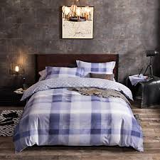 online get cheap mens bedding aliexpress com alibaba group