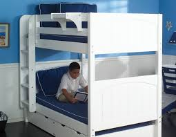 Bunk Bed For 3 The Best Mattresses For Bunk Beds And Loft Beds 5 Expert Tips