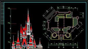 Home Design Software Building Blocks Free Download by Interior Design Dwg Models Download Free Cad Blockswww