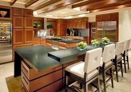 renover cuisine bois renovation cuisine en bois deco maison moderne