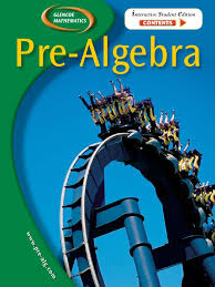 pre algebra multiplication equations