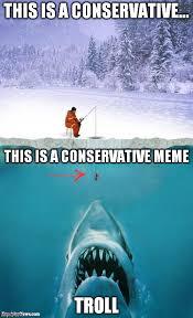 Troll Meme Maker - how to catch the big trolls imgflip