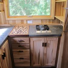 small kitchen spaces kitchenette home depot countertop shelf unit how to arrange small