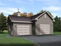 Just Garage Plans Plan 1008 Just Garage Plans