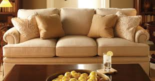 Baker Furniture Sofa Baker Bradford Baker Sofas The Furniture Shoppe