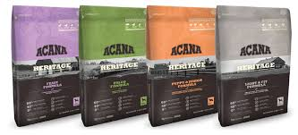 acana light and fit dog food acana heritage pet food pet age