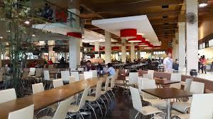 Interior Design Uph Uph Brings My Memory Back To Madison U2013 Thatha