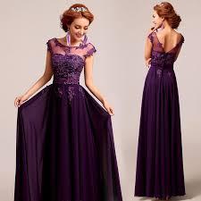 best 25 plum lace dress ideas on pinterest burgundy sequin