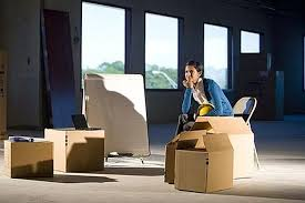 Office Space Move Your Desk Subleasing Commercial Spaces Pros And Cons