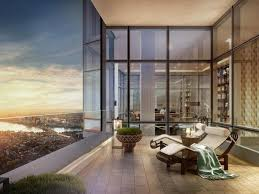 Millennium Home Design Inc by 37 5m Millennium Tower Penthouse Buyer Won U0027t Live There Full Time