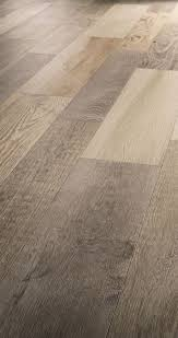 Floortec Laminate Flooring 11 Best Parketflísar Images On Pinterest Corona Brown And Ceramics