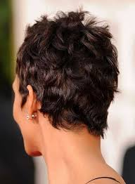 halle berry pixie cuts halle berry pixie pixie cut and pixies