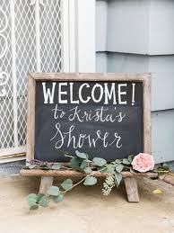 Tea Party Bridal Shower Garden Tea Party Bridal Shower
