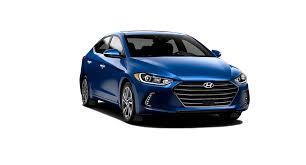 new car offers u0026 promotions specials best deals u0026 rebates