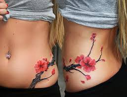 100 tattoo over wrist scars 29 tattoos inspired by