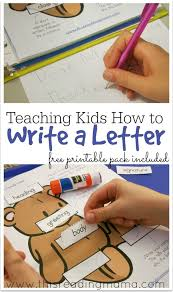 173 best writing wisely images on pinterest teaching