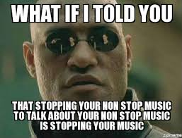 What If I Told You Meme - what if i told you meme weknowmemes