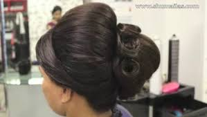 hair style on dailymotion hairstyle side jura dailymotion us trends news