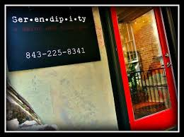 serendipity a salon and boutique in charleston sc at vagaro com