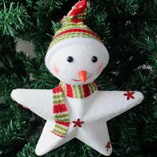 christmas crafts snowman picture more detailed picture about