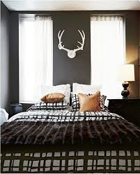 bedrooms superb manly bedding room paint colors masculine