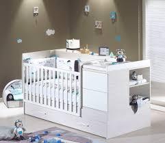 chambre opale chambre bebe sauthon opale figue famille et bébé