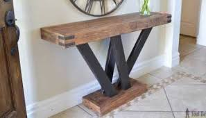 Bench Made From 2x4 Build An Easy 2x4 Double X Bench Her Tool Belt