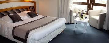 chambres d hotes laguiole aveyron où dormir sur l aubrac hébergements sur l aubrac en aveyron
