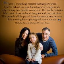 Best Child Photographer Los Angeles Orange County Children U0026 Family Photographer Portrait Gallery