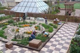 machinaka vegetable garden soradofarm inhabitat u2013 green design
