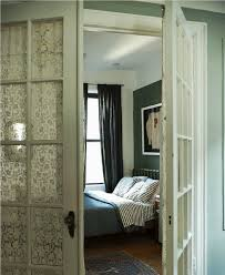 Curtains For Interior French Doors Interior French Doors Bedroom Video And Photos Madlonsbigbear Com