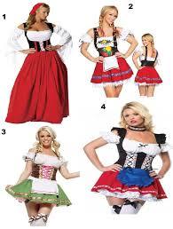 Beer Maid Wench Costume Oktoberfest Couple Gretchen German Fancy by 7 Best Costumes German Oktoberfest Images On Pinterest Women